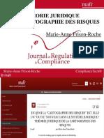 2slides-theorie-juridique-de-la-cartographie-des-risques-28-11-2019