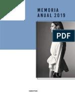 zara-memoria-anual-inditex-2019.pdf