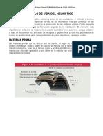 CICLO-DE-VIDA-DEL-NEUMATICO-docx