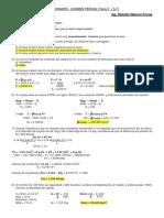 Solucionario Examen Parcial A-1 2020-II.pdf