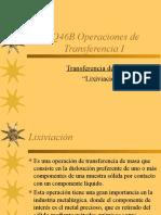 Lixiviacion_(1).ppt