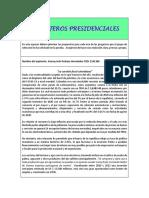 2141369_jisaoliv_CONSEJEROS PRESIDENCIALES_2141369.pdf