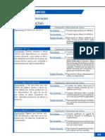 Análisis de las cuentas.pdf