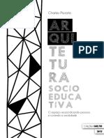 Arquitetura-Socioeducativa