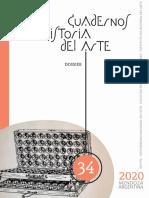 1- Preliminares.pdf