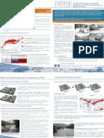 13-018-PPRI-DDT73-Plaquette-v4.1.ppt