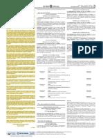 02 DOERJ 30.03.2020 02 R.pdf