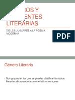 51Caracteristicas de principales corrientes y generos literarios.pdf