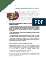 LECTURA 2. Origen de la sociedad.pdf