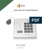Ad2000-m Rfid Manual Download
