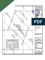 PLANO LOTE N°2 BONANZA-Model.pdf