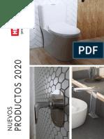 Nuevos productos 2020.pdf