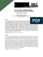 A Bauhaus por uma perspectiva crítica e ampliada.pdf