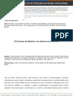 bevilacqua-j-r-na-presença-dos-espíritos-arte-africana-emperspectiva-2010.pdf
