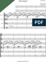 [Free-scores.com]_bergeron-guy-nasty-8987.pdf