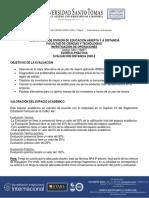 Eval_Dis 2020-2 Investigacion de Operaciones
