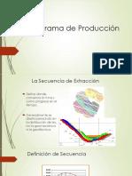 9 - Programa de Producción