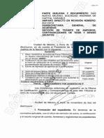 AcuerdoDigital11092020120908