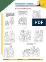 lamercedcusco.cubicol.pe_3.pdf
