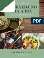 Ayurveda_no_dia_a_dia_-_impressaÌ_o.pdf