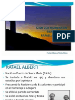 RafaelAlberti_N[1]