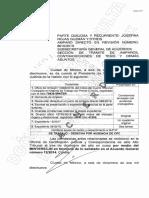 AcuerdoDigital11092020120916