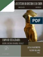 Foucault_via_Butler_ou_reflexao_sobre_me
