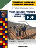 PRIMER-INFORME-DEYVIS.pdf
