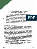 Arellano García 387-487
