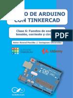 Clase+6+-+Fuentes+de+energia,+tension,+corriente+y+circuito+electrico