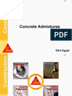 eg_con_concrete_admixtures_present