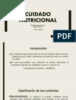 para cuidadores.pdf