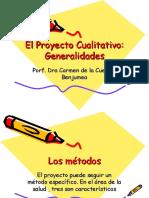 Generalidades-El_Proyecto_Cualitativo