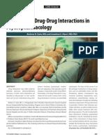 interacciones farmacologicas (1)
