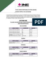 DESPEN-vacantes-servicio-profesional-1