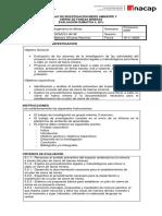 Trabajo de investigación  y desarrollo ES4 20%.pdf