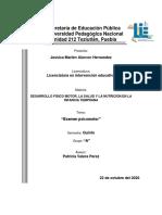 Jessica_AH_examen psicomotor.pdf