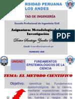 Diap Ing Civ (3º Sesion) El metodo cientifico FI-UPLA.pdf