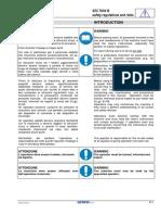 IT-GB_04_Sezione B GETTO_Rev2-04.2011.pdf