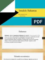 Insulele-Bahamas