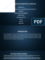 presentacionnlogisticanparanlandistribucionndenunnproducto___395ef7d475126da___ (2)