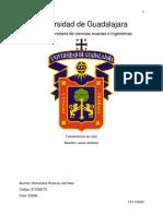 Propiedades de las sust. puras.pdf