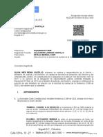 MJD-DEF20-0000135 Exp. D-13225