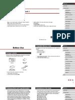 Canon G7x Mk. II.pdf
