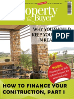 The Property Buyer Issue 4e-copy