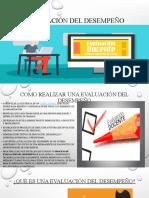 Evaluación del desempeño (3).pptx