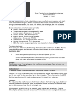 01.12.20-Smart-Planning-Concerning-a-Lasting-Marriage-Revised-.pdf