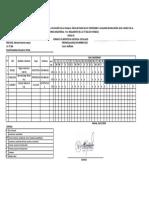 REGISTRO Y CONTROL  DE ASISTENCIA  FORMATO 1 (1)