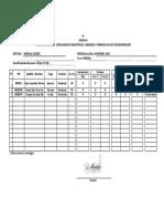 REGISTRO Y CONTROL  DE ASISTENCIA CONSOLIDADO  FORMATO 2 (2)