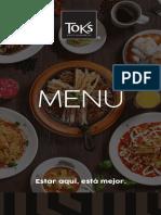 943_20_10_MENU_NAL_SEP_2020_SIN_PRECIOS.pdf